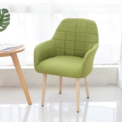 创意北欧沙发单人现代简约懒人沙发小户型卧室宿舍迷你小沙发椅子