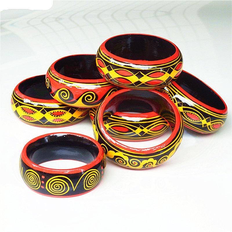 Этнические сувениры из Китая и Юго-восточной Азии Артикул 528127057958