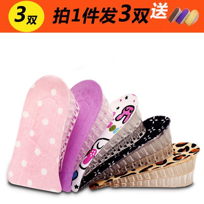 Различная спортивная обувь Артикул 594419366303