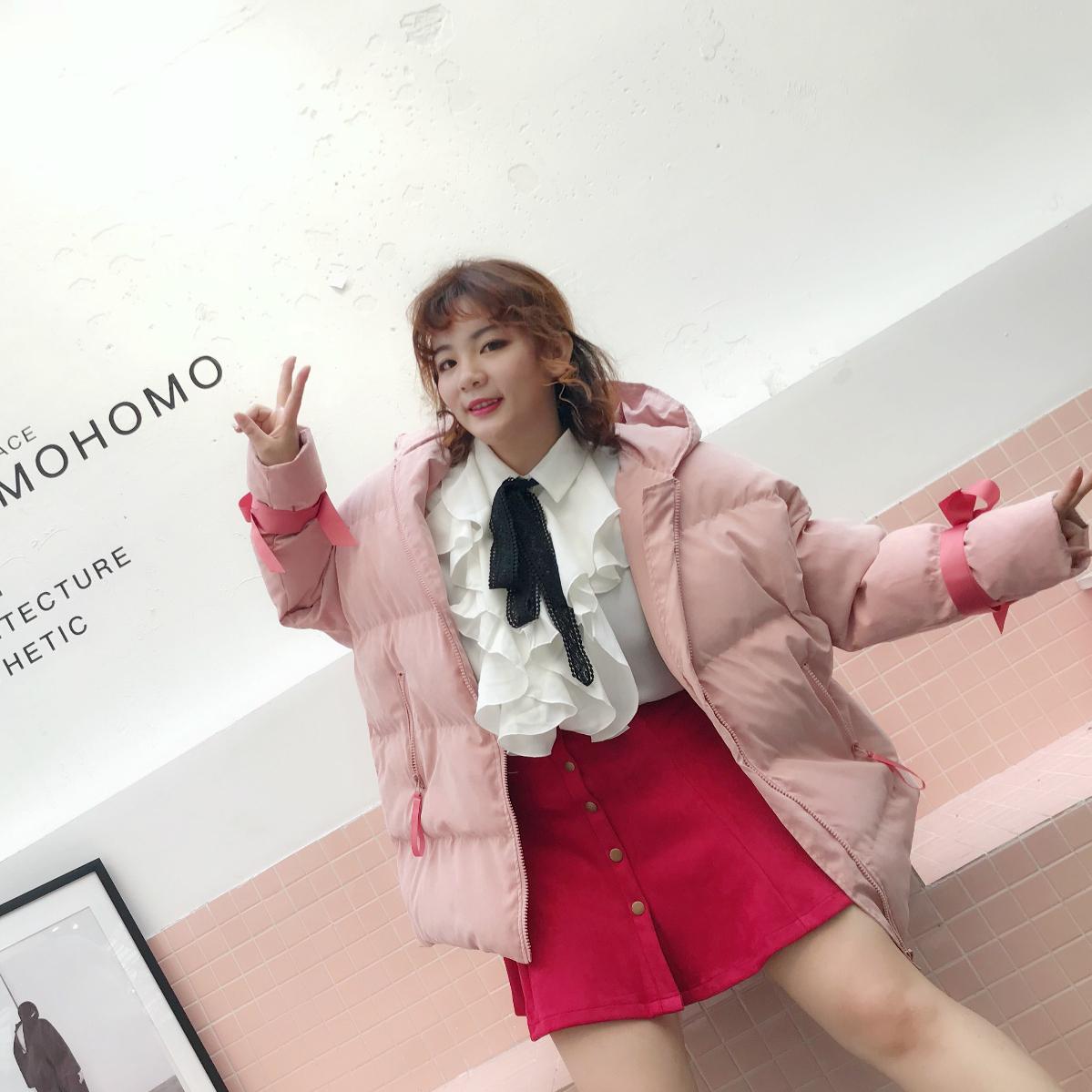Женские куртки на синтепоне Артикул 582055135480