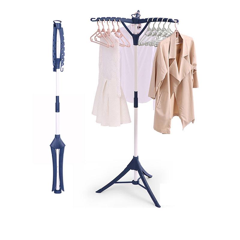 Вешалки для сушки одежды / Вешалки Артикул 556727346534