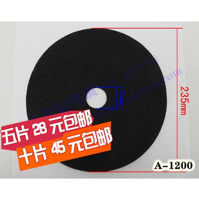 原装松下NH45-19T/30T/31T NH35干衣机过滤网NH2010TU烘干机 原厂特价精选