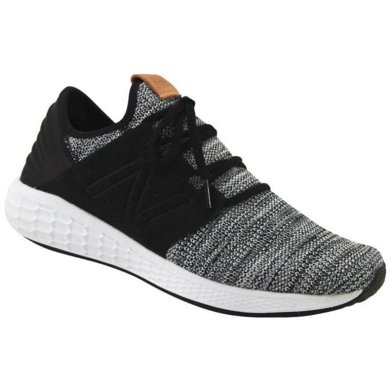 NEW BALANCE/新百倫男鞋運動鞋跑步鞋輕質透氣網面美國直郵R1528