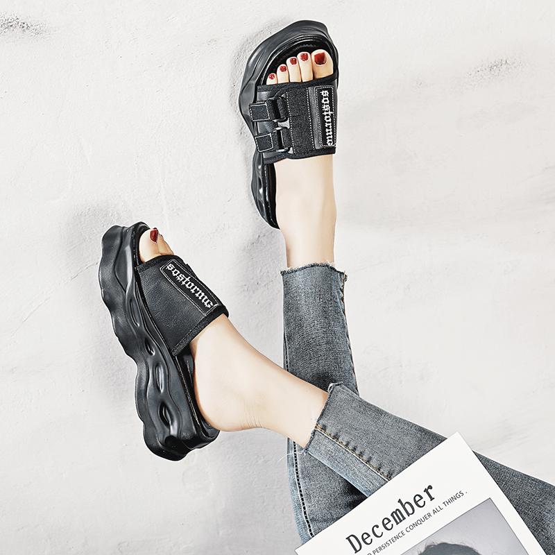 Пляжная обувь / Сланцы Артикул 596385304670