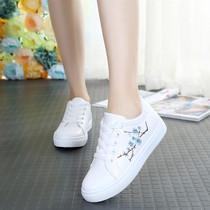 岁15运动鞋14休闲13单鞋12女童鞋11中大童10秋春款9小学生女孩子