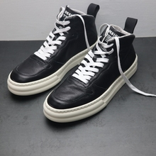 Men's sports shoes, men's sports shoes, boots and boots.