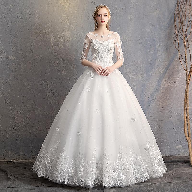 Свадебные платья Артикул 583687281494