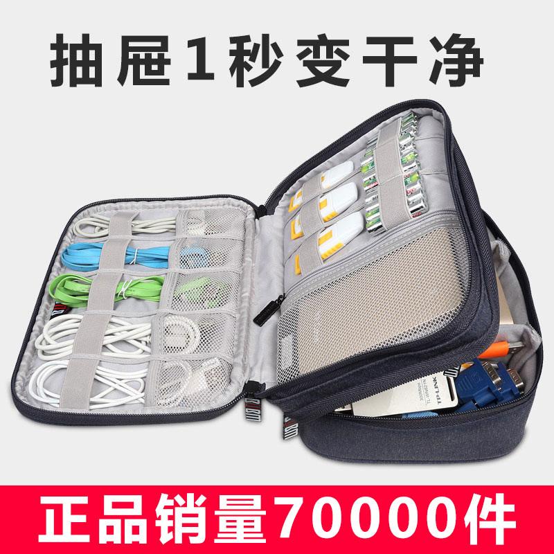 手机数码包