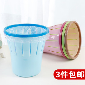 Shop From English Taobao TMALL Store, Global Buy Agency