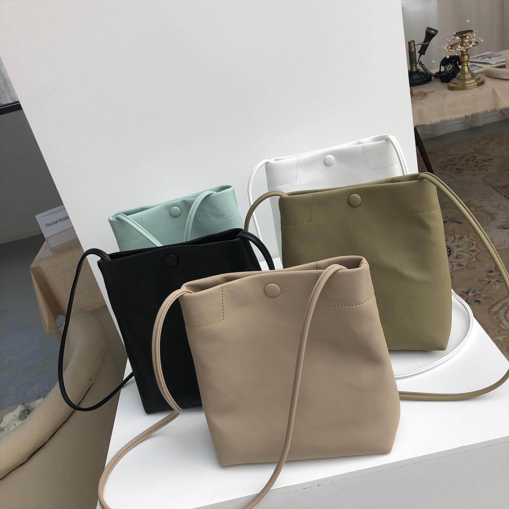 Женские сумки из кожзама Артикул 591301072996