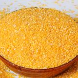 河南苞米碴玉米糁子粗粮