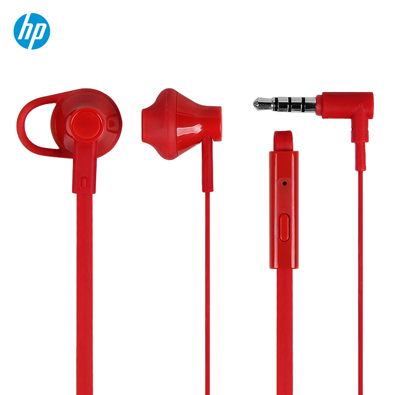 HP/ Hewlett-Packard in-ear headphones H150 can be called mobile men and women through the lens drive serial port full board MT1309E plate with a stable quality assurance
