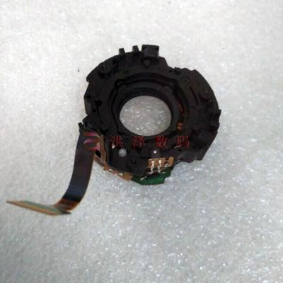 佳能24-105 坏防抖 坏镜头配件 排线好 原装 维修配件