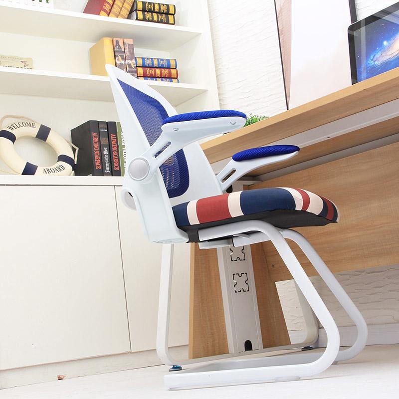 尼龙办公家具