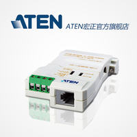 ATEN Acer Positive IC485SN RS-232/RS-485 Interface Converter