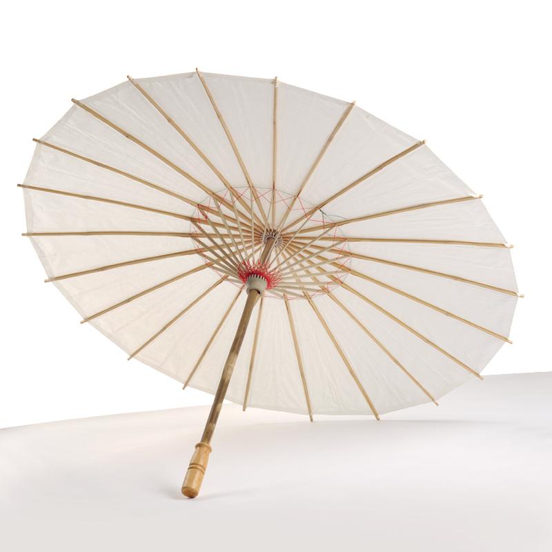 Декоративные зонты Артикул 571309795617