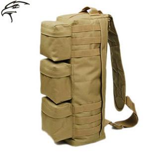 Рюкзаки милитари Артикул 9478418919