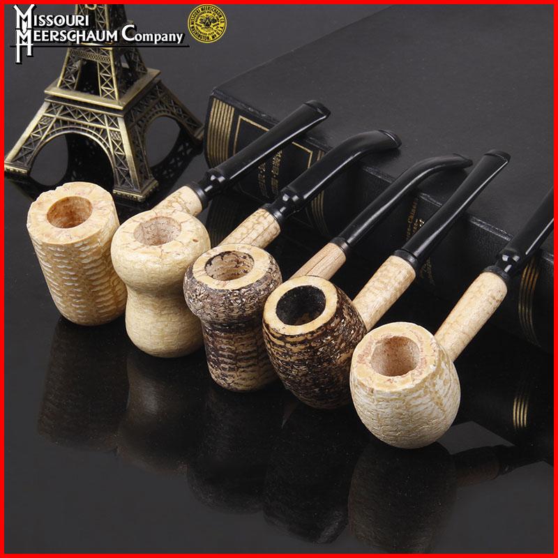 Курительные трубки Артикул 525480051603