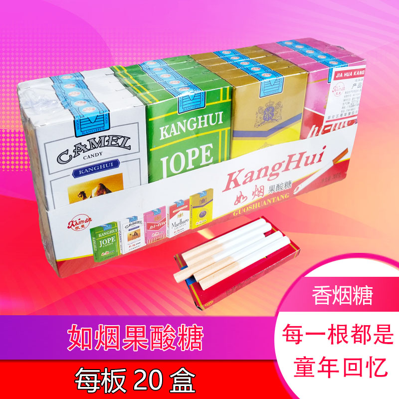 Фильтры для электронных сигарет Артикул 38697212904