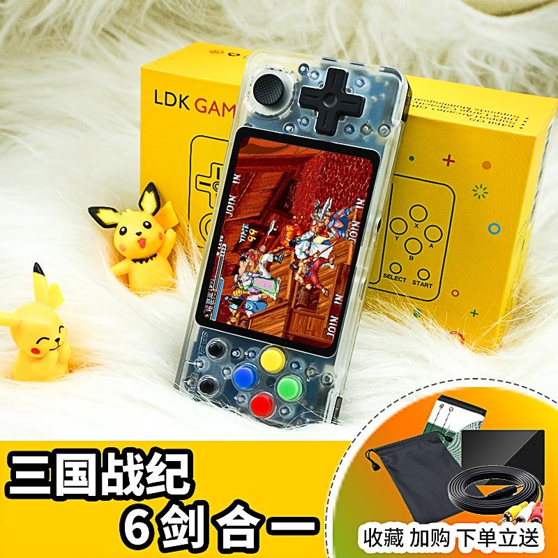 Игровые приставки PSP / NDSL / PSV Артикул 596758632705