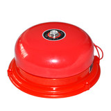 Fire alarm/fire alarm/4 inch industrial hotel inspection factory fire alarm/emergency button fire alarm