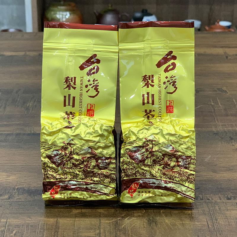 Высокогорный чай Артикул 599654596394