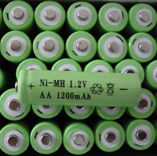 Солнечные батареи Артикул 16136002024