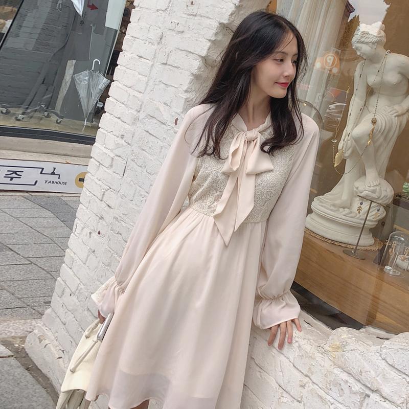 爱丽丝连衣裙