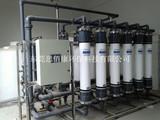 Промышленные фильтры для воды Артикул 554686087287