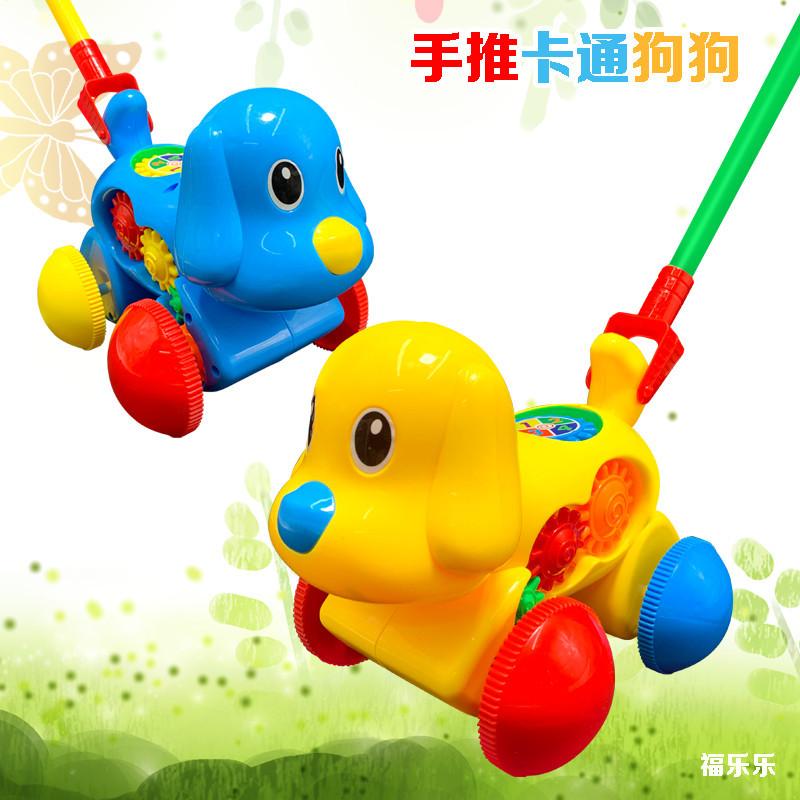 Детские ходунки / Поводки для детей Артикул 592104282674