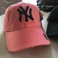 Male and female baseball caps, sun hats, sun hats, hip hop hats, travel caps