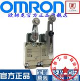OMRON Omron Travel Limit Switch WLNJ WLD2 WLCL WLCA2 WLCA12-2 2N-Q-N