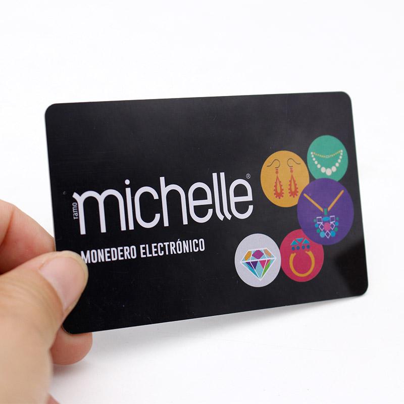 会员卡套餐 会员卡制作1000张/积分卡/会员卡系统/文具店会员卡