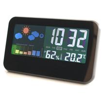 可测室温专业高精度厨房冰箱温度计家用医用冰柜冷库专用温度计