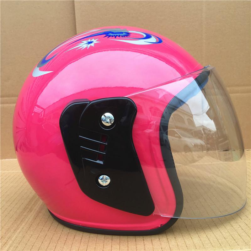 摩托车全盔半盔