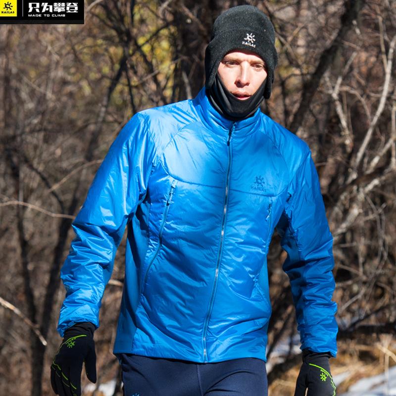 Спортивные куртки / Пуховики Артикул 561804581089