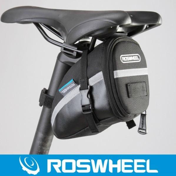 Велосипедные сумки / Рюкзаки Артикул 543995936274