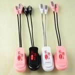 樂譜燈/USB供電護眼曲譜燈鋼琴燈舞臺燈提琴LED譜架燈樂器配件