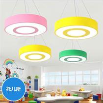 灯带风扇变频LED蓝牙音响隐形风扇灯餐厅水晶电风扇吊灯客厅卧室
