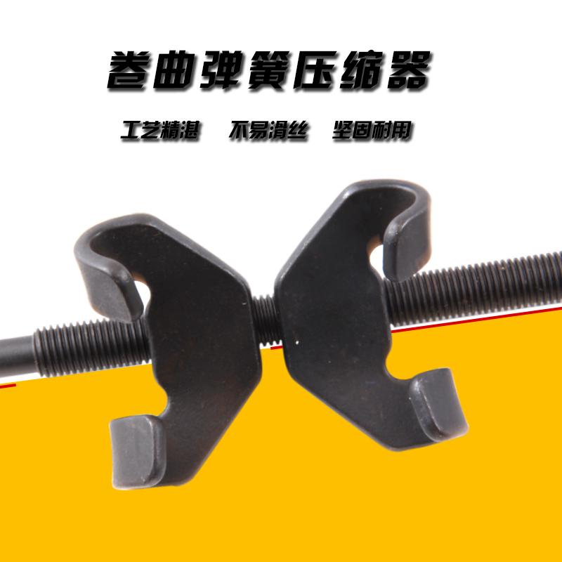 5折销售钢绞线滑车/单轮双轮滑车/滑板/电力通讯吊滑椅/光缆吊椅