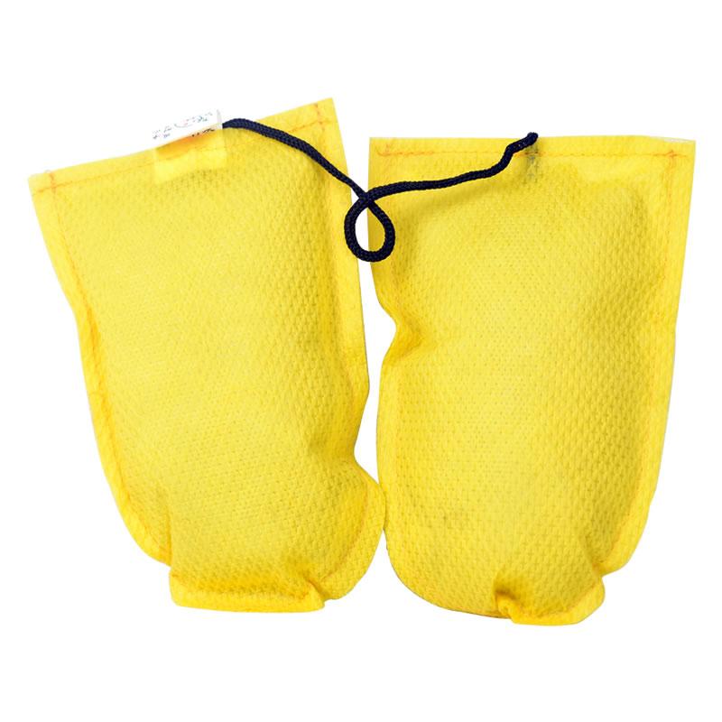 春风鞋塞竹炭包除鞋臭吸汗干燥有效去味去鞋臭除异味