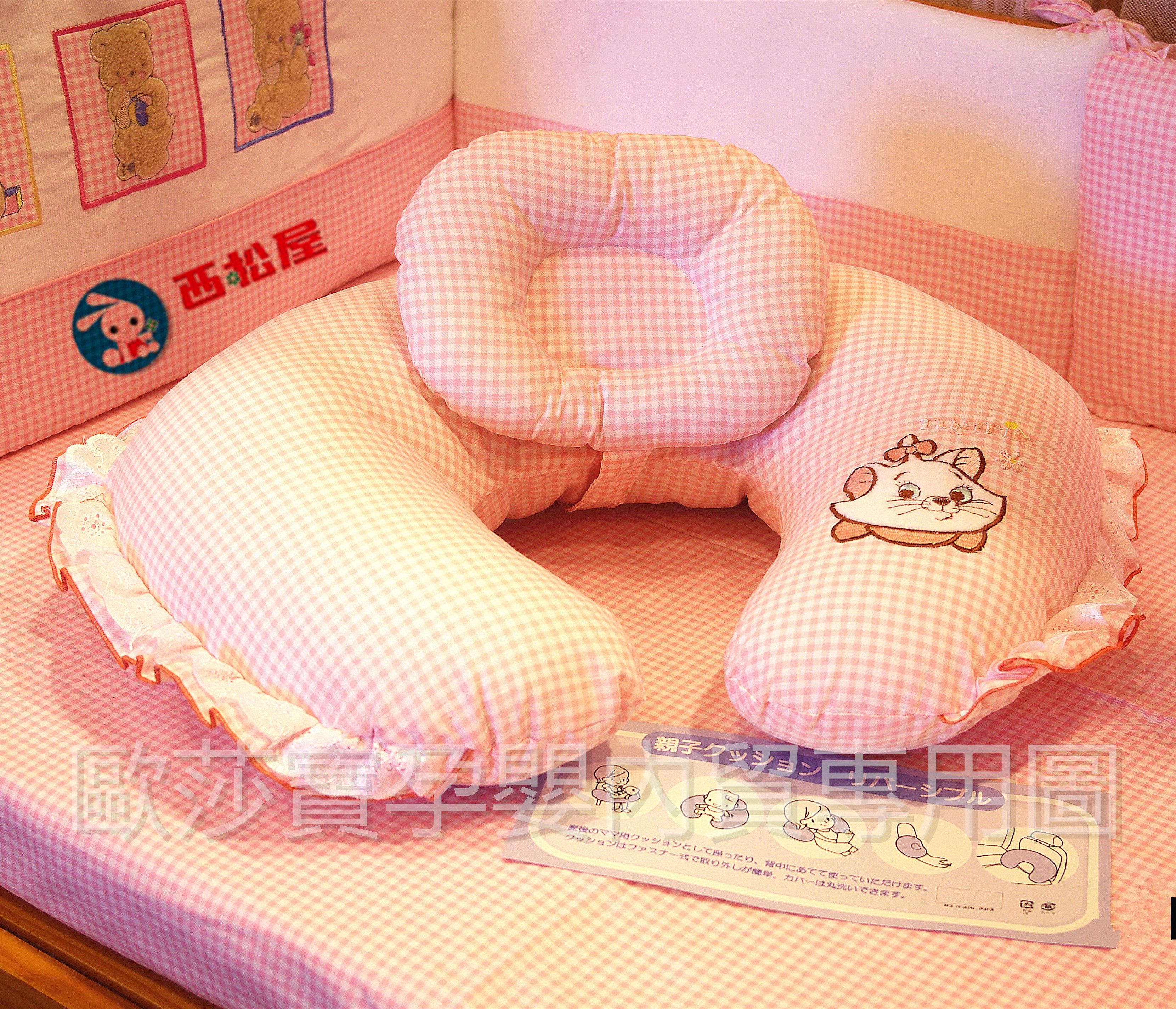 Подушки для грудного вскармливания Артикул 37956170372