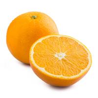 鲜水果橙子