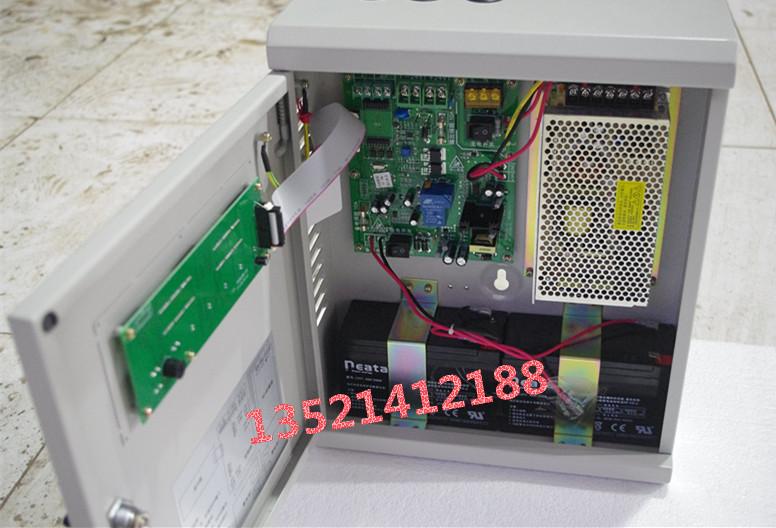 泰和安联动电源TD0803B型消防联动电源 电源 联动电源消防报警