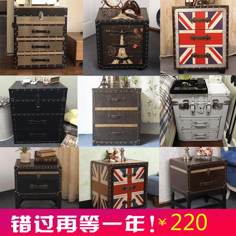 Мебель для дома Артикул 39901630780