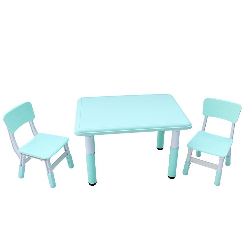 小迪皇儿童桌椅032114