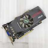 Package DH7850 1G Asus desktop HD game eat chicken graphics card CFLOL HDMI
