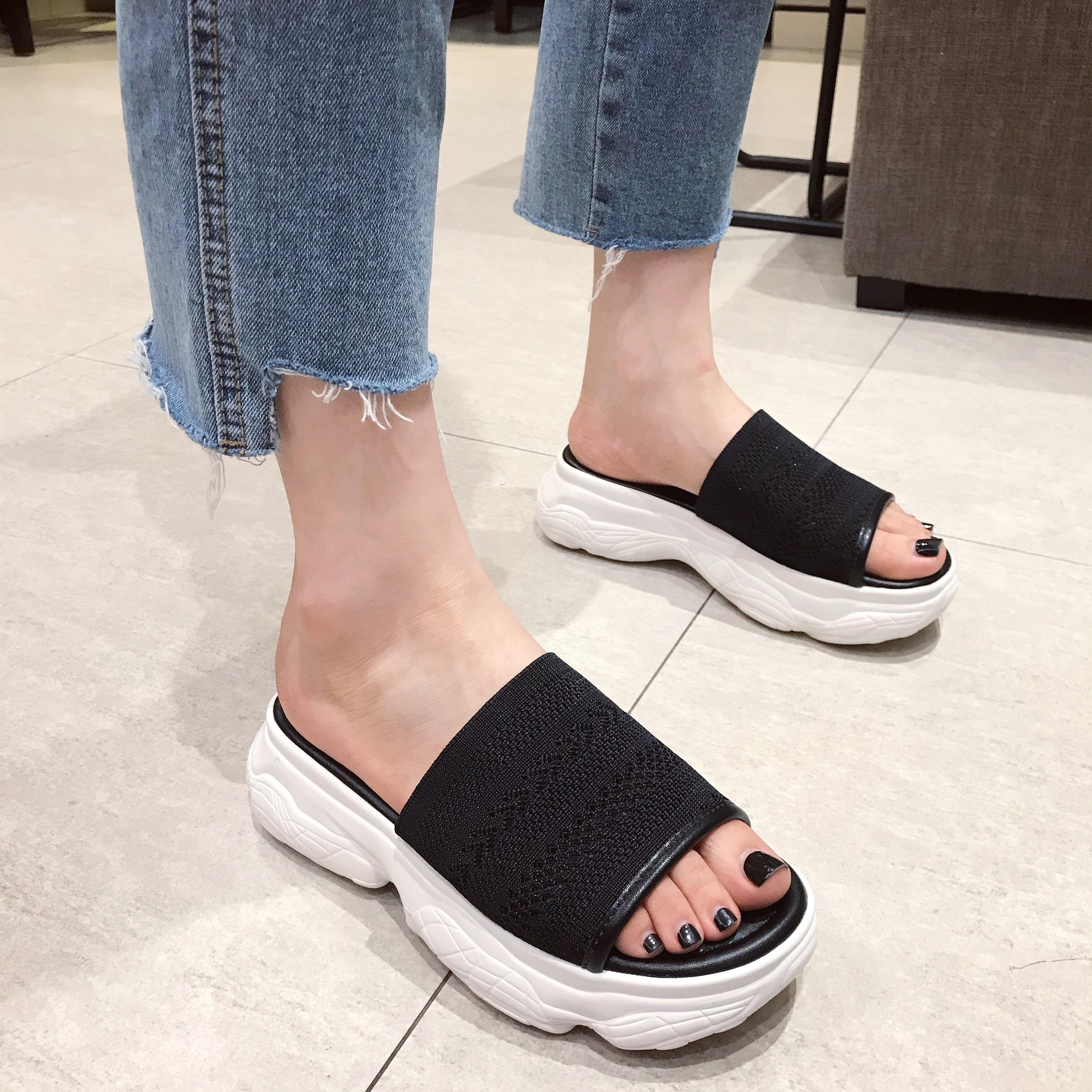 【单品】女鞋福利沟通好再拍低帮鞋子女精品定制款
