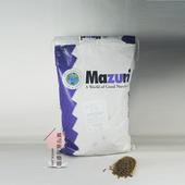 包邮 新到现货 马祖瑞龙猫粮食玛祖瑞mazuri龙猫粮25磅 现货