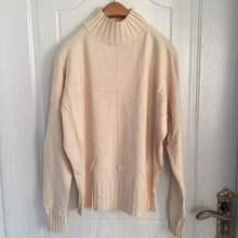 毛衫 8293cd 专柜正品 针织衫 风迷红芭藜巴黎十字蝙蝠宽松韩版